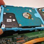 あなたのパソコンを爆速化!SSDの紹介ページ追加